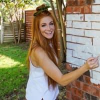 Dallas Farmers Market presents St. Patrick's Day Celebration