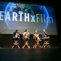 EARTHxFilm