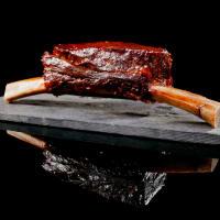 TRIO Pig Roast