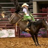 Cedar Park Rodeo