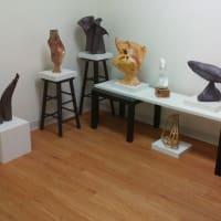 Goldmark Art Show & Sale