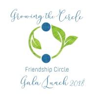 Friendship Circle Gala Lunch