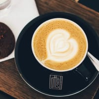 Otto's Coffee and Fine Foods