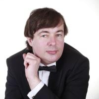 Oleg Poliansky