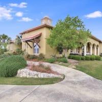 San Antonio house_6702 Ghia Lane