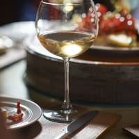 Portugal Wine Dinner Special