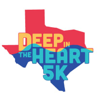 Deep in the Heart 5K