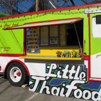 Austin Photo: Place_Food_little_thai_food_exterior