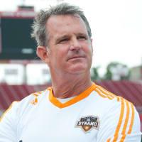 News_Dynamo_Tim Hanley_coach_soccer