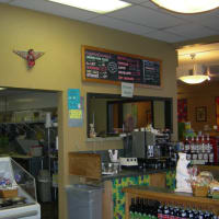 Austin Photo: Places_Food_tom's_tabooley_interior