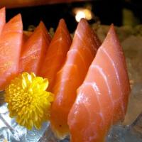 Austin Photo: Places_Food_musashino_sushi