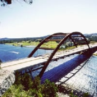 Austin photo: Places_Weird_360 Bridge
