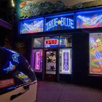 Austin_photo: Places_Shopping_True Blue Tattoo_exterior