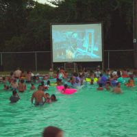 Austin_photo: places_outdoors_deep_eddy_movie
