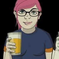 Austin_photo: Places_Entertainment_Geeks Who Drink Pub Quizzes