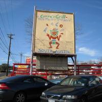 Austin_photo: places_food_curra's_sign