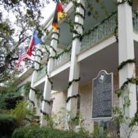 Austin_photo: places_unique_german free school_exterior