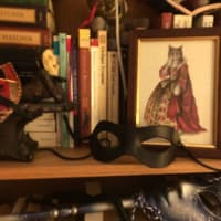 Bare Bones Shakespeare presents Merchant of Venice