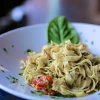 Barile pasta