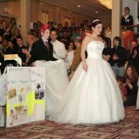 2018 Gay & Lesbian Wedding Expo