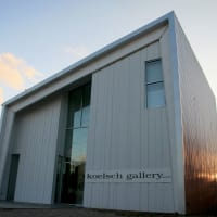 Places-A&E-Koelsch Gallery-exterior-1