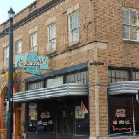 Places-Drinks-Continental Club-exterior-1