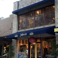 Places-Shopping-Jubilee-exterior-1