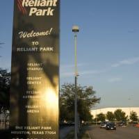 Places-Unique-Reliant Park sign-1