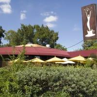 Places-Eat-Empire Cafe-exterior-1
