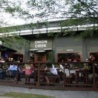 Places-Eat-Onion Creek-exterior-1