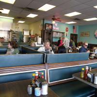 Places-Food-Avalon Drug Co. & Diner interior