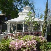 Places-Unique-The Briar Club