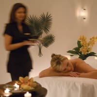 Places-Hotels/Spas-Spa at the Four Seasons