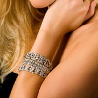Places-Shopping-Valobra Jewelry & Antiques