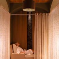 Places-Hotels/Spas-Mokara Spa