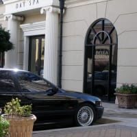Places-Hotels/Spas-Bella Rinova exterior day