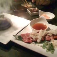Places_Food_Sage 400 Japanese Cuisine