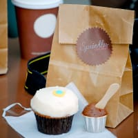Places_Food_Sprinkles Cupcakes