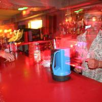 Places_Drinks_Big Star Bar_interior