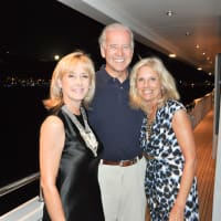 News_Shelby_Joe Biden_Lady Sheridan_Sheridan Williams_Joe Biden_Jill Biden
