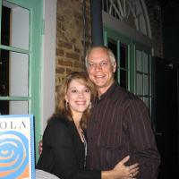 News_Shelby_romance_Don and Jackelyn Illoff_Feb 10