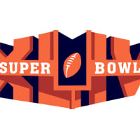 News_Super Bowl_logo