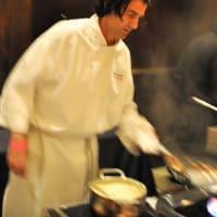 News_Philippe Schmit_cooking