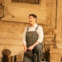 News_Houston Grand Opera_winner_Nathaniel Peake_The Elixir of Love