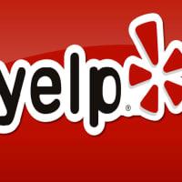 News_yelp_logo