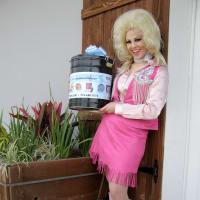 News_TUTS_Dolly Parton