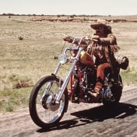 News_Easy Rider_Dennis Hopper