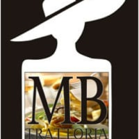 Places_Food_Mia Bella Trattoria_logo_Italian food_restaurant