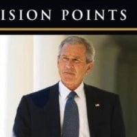 News_George W. Bush_Decision Points_book_book cover-2
