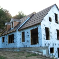 News_Cash for Caulkers_exterior_house_construction